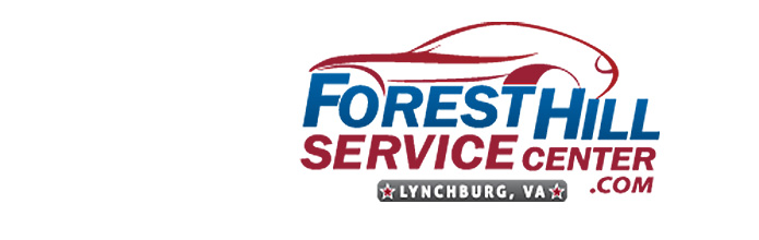 Lynchburg, VA 24501 Engine Overhaul & Replacement Services